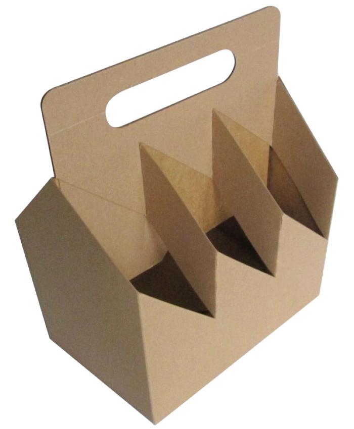 bier verpakking bier verpakken 2pack 4pack 6pack bezoek website. Black Bedroom Furniture Sets. Home Design Ideas