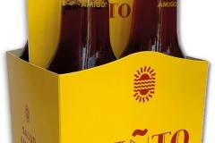 4-pack-bier-4-pack-limonade-4-flesjes-bier-4-flesjes-limonade