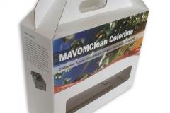 5-Pack-met-handvat-en-venster-golfkarton-305x105x235mm