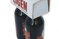 Draagclip-voor-2-flesjes