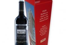 Wijndoos-voor-1-fles-wijn-met-zweedse-bodem-80x80x330-mm