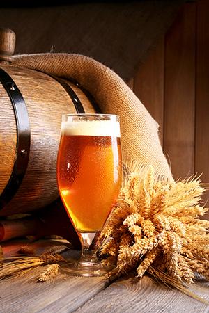zlef bier brouwen